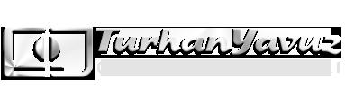 Turhan Yavuz Çelik Para Kasaları
